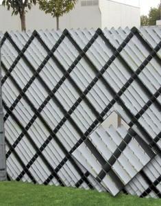 aluminum-slats-product-image