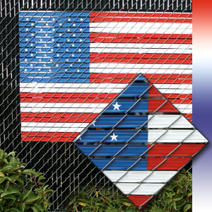 american-flag-slats-product-image