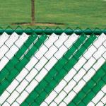 fenceweave-slats-product-image