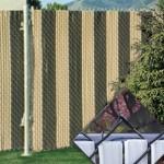 finlink-slats-product-image